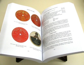 The 78 r.p.m. Record Labels of India - Page 228