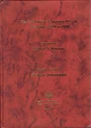 The Gramophone Company's Persian Recordings - Farsi