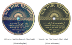 Sun Disc Records