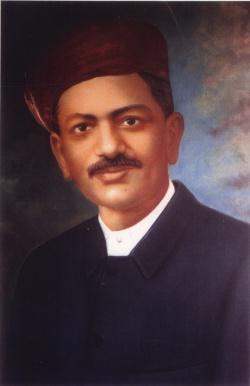 Surajmal Lallubhai, Bombay Diamond Merchant
