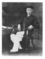 T. S. Ramchunder